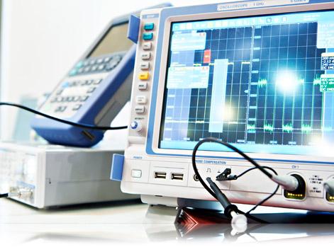 Armazenagem de equipamentos hospitalares