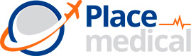 Place Medical